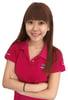 Mei Chea