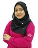 Nurul Afiqah