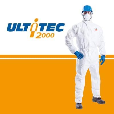 ULTITEC2000