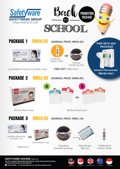 Back to School Package Promotion-01-3